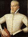 Gebhard Truchsess von Waldburg.jpg