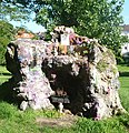 Gedenkstein für Sascha - panoramio.jpg