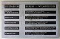 Gedenktafel Fritz-Wildung-Str 9 (Schma) Eisstadion Wilmersdorf.jpg