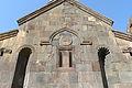 Geghard - Armenia (2908967231).jpg
