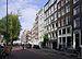 Geldersekade, Amsterdam 2474.jpg