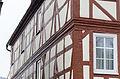 Gemünden am Main, Marktplatz 8-004.jpg