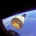 Gemini 6 Views Gemini 7.jpg