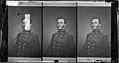"Gen. ""Stonewall"" Jackson, C.S.A. (4271659525).jpg"