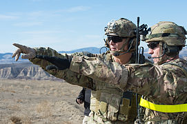 Gen. Ray Odierno observes a live fire exercise.jpg