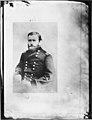 Gen. Ulysses S. Grant (4228156061).jpg