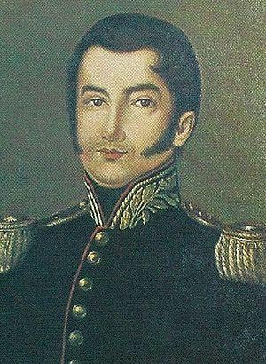 José María Paz - José María Paz