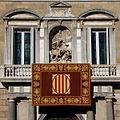 Generalitat Catalunya fachada.jpg