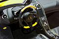 Geneva MotorShow 2013 - McLaren 12C Spider steering wheel.jpg