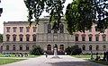 Geneve universite 2011-08-05 13 19 49 PICT0119.JPG