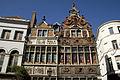 Gent Fluitspeler Kraanlei-PM 00068.jpg