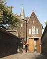 Gent Groot Begijnhof van Sint-Amandsberg-PM 07226.jpg