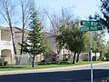 Geocaching, Roseville, CA 3 - panoramio.jpg