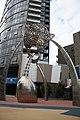 Geoffrey Bartlett Aurora Melbourne.jpg
