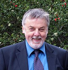 Geoffrey Hodgson, 2006.jpg