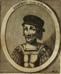 Geoffrey I of Provence.png