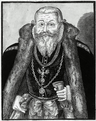 Georg II of Brieg.PNG