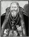 Georg II of Brieg.PNG