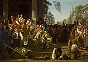 George Caleb Bingham - The Verdict of the People - 45-2001 - Saint Louis Art Museum.jpg