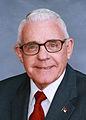 George Cleveland NCGA 2012.jpg
