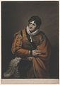 George Frederick Cooke in the Character of Iago (Shakespeare's Othello) MET DP860372.jpg
