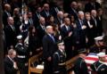George H. W. Bush Funeral.png
