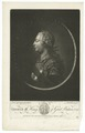 George III, King of Great Britain, etc., etc (NYPL b12349153-423968).tiff
