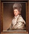 George romney, jane dawkes robinson, 1778 ca.jpg