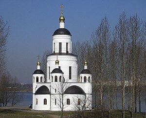 Georgievskaya church 2000.jpg