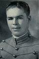 Gerald Evan Williams 1907-1949.jpg
