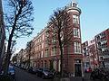 Gerard Doustraat hoek Quellijnstraat pic1.JPG