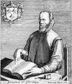 Gerard de Jode, by Hendrick Goltzius.jpg