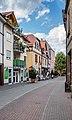 Gerbergasse in Bensheim.jpg