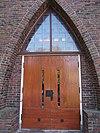 gereformeerde kerk in oostwold 1930 - 3