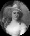 German School - Maria Amalia, Duchess of Zweibrücken, pastel.png