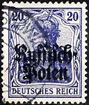 Germania RussPol 20Pfg B001.jpg