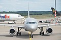 Germanwings Airbus A319-132; D-AGWM@CGN;12.06.2011 600dd (5833018894).jpg