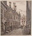 Gerrit Lamberts (1776-1850), Afb 010094001393.jpg