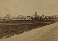 Gerst & Schmidt-Album Colmar-Vers 1865.jpg
