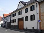 Gesamtanlage nördliche Hauptstraße (Holzheim) 02.JPG