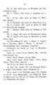 Geschichte des Diaconissenhauses Neuendettelsau (1870) 074.png