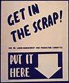 Get in The Scrap^ Put it Here - NARA - 533954.jpg