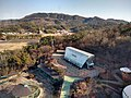 Geumgang Migratory Bird Observatory, South Korea (2).jpg