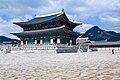 Geunjeongjeon-03.jpg