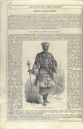 Gezo King of Dahomey.jpg