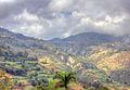 Gfp-terraced-mountain-landscape.jpg