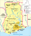 Ghana-karte-politisch-eastern.png