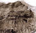 Ghunib. Daghestan. 1885.jpg