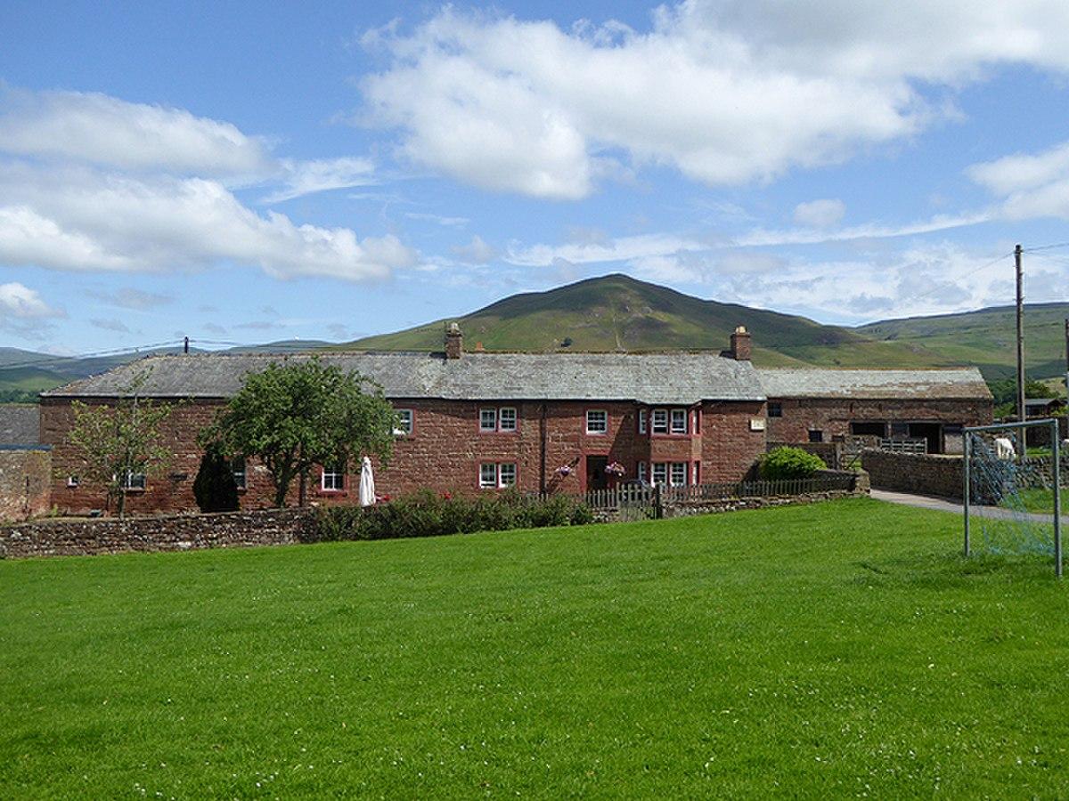 Ghyll Farm, Dufton.jpg