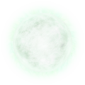 Giant White Star 4.png